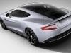 aston-martin-vanquish-centenary-edition-tre-quarti-posteriore