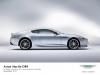 Aston-Martin-DB9-MY13-Lato
