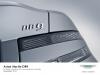 Aston-Martin-DB9-MY13-Logo