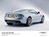 Aston-Martin-DB9-MY13-Tre-Quarti-Posteriore