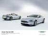 Aston-Martin-DB9-MY13-e-DB9-Volante