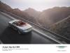 Aston-Martin-DB9-Volante-MY13-Alta