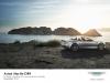 Aston-Martin-DB9-Volante-MY13-Lato
