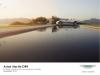 Aston-Martin-DB9-Volante-MY13-Profilo