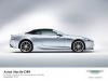 Aston-Martin-DB9-Volante-MY13-Tetto-Chiuso