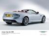 Aston-Martin-DB9-Volante-MY13-Tre-Quarti-Posteriore