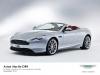 Aston-Martin-DB9-Volante-MY13-Tre-Quarti