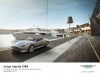 Aston-Martin-DB9-Volante-MY13