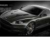 aston-martin-dbs-ultimate
