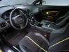 aston-martin-vantage-v12-s-interni