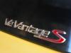 aston-martin-vantage-v12-s-logo