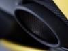 aston-martin-vantage-v12-s-scarico