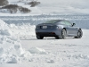 Aston-Martin-DB9-On-Ice-002