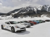 Aston-Martin-On-Ice-US-2014-15