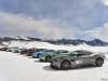 Aston-Martin-On-Ice-US-2014-16