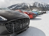Aston-Martin-On-Ice-US-2014-17