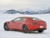 Aston-Martin-Rapide-S-02