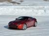 Aston-Martin-V12-Vantage-S-01