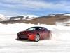 Aston-Martin-V12-Vantage-S-03