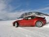 Aston-Martin-V12-Vantage-S-04