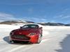 Aston-Martin-V12-Vantage-S-05