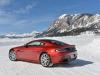 Aston-Martin-V12-Vantage-S-06