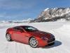 Aston-Martin-V12-Vantage-S-07
