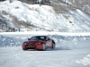 Aston-Martin-V12-Vantage-S-08