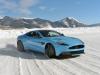 Aston-Martin-Vanquish-006