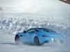 Aston-Martin-Vanquish-007