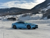 Aston-Martin-Vanquish-008