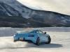 Aston-Martin-Vanquish-009