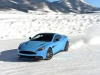 Aston-Martin-Vanquish-On-Ice-002