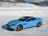 Aston-Martin-Vanquish-On-Ice-003