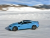 Aston-Martin-Vanquish-On-Ice-004