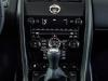 aston-martin-v8-vantage-n430-consolle