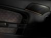 aston-martin-v8-vantage-n430-dettaglio-portiera