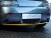 aston-martin-v8-vantage-n430-griglia-dietro