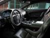 aston-martin-v8-vantage-n430-interni