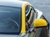 aston-martin-v8-vantage-n430-specchietto