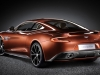 aston-martin-vanquish-am310-first-picture