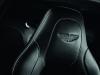 Aston-Martin-Vanquish-Carbon-10