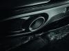 Aston-Martin-Vanquish-Carbon-11
