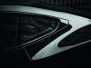 Aston-Martin-Vanquish-Carbon-13