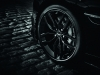 Aston-Martin-Vanquish-Carbon-15