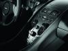 Aston-Martin-Vanquish-Carbon-7