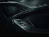 Aston-Martin-Vanquish-Carbon-8