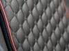aston-martin-vanquish-volante-q-dettaglio-pelle