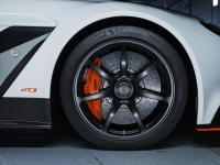 Aston-Martin-Vantage-GT3-Special-Edition-10