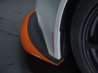 Aston-Martin-Vantage-GT3-Special-Edition-11